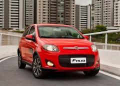 Os Carros Populares Mais Vendidos 2015
