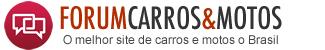 Forum Carros e Motos
