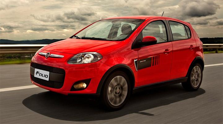 qual-melhor-carro-popular-para-comprar-2015-2016-4