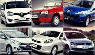 Qual Melhor Carro Popular para Comprar 2015 2016