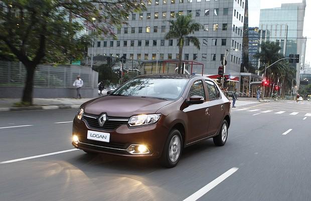 Melhor carro popular no Brasil 2015 2016