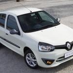 Novo-Renault-Clio
