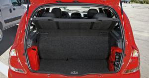 Novo-Clio-porta-malas