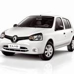 Novo-Renault-Clio-2016