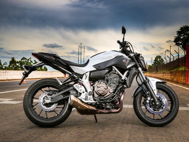 2015 yamaha fz 07 owners manual