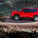 novo-jeep-renegade-2016-8