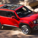novo-jeep-renegade-2016-9