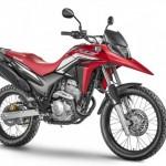 nova-xre-300-2016