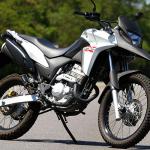 xre-300-2016