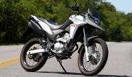 Nova XRE 300 2016 | Preço – Fotos
