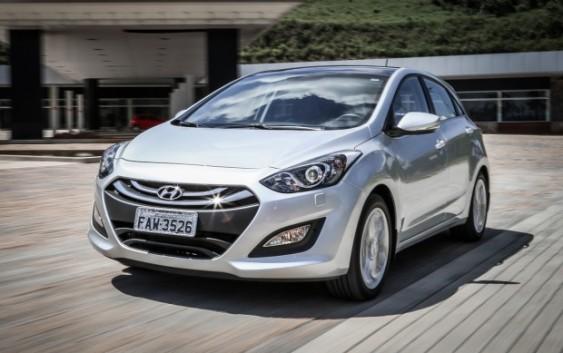 Novo Hyundai I30 2016 Preço, Ficha Técnica, Consumo, Avaliação