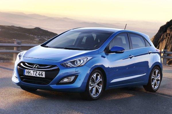 Novo Hyundai I30 2016 Preço e valor