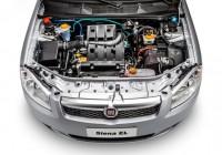 Novo Siena 2016 valor, versões, fotos e mais