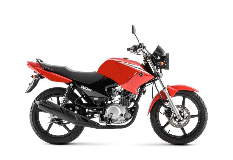 Nova-Yamaha-Factor-2015-2016-3