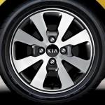 Picanto-2016-rodas