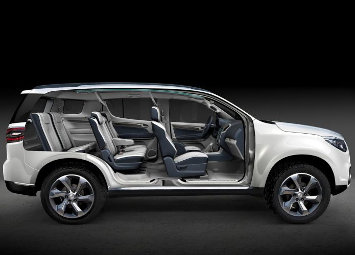 Chevrolet-Trailblazer-2016