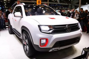 Nova-Renault-Duster-Oroch-2016-(2)