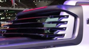 Nova-Renault-Duster-Oroch-2016-(3)