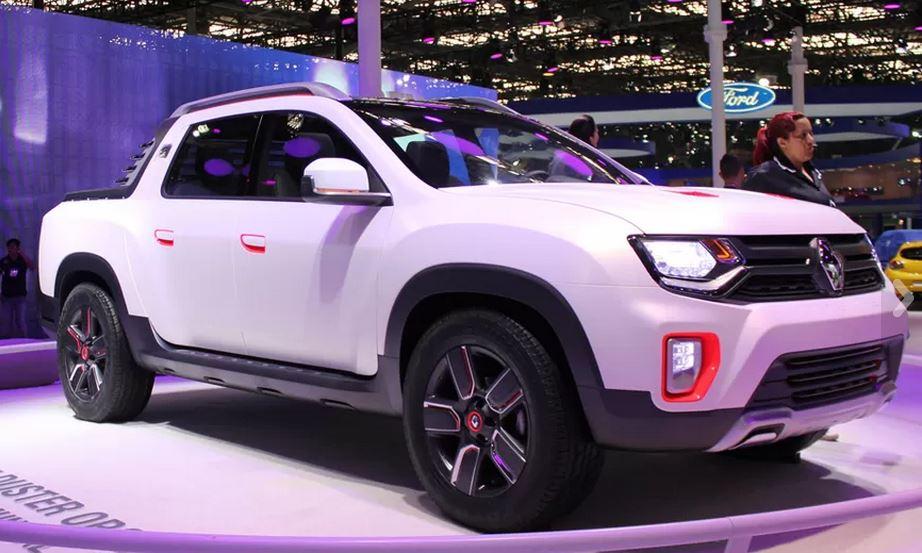 Nova-Renault-Duster-Oroch-2016-consumo