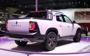 Nova-Renault-Duster-Oroch-2016-ficha-tecnica
