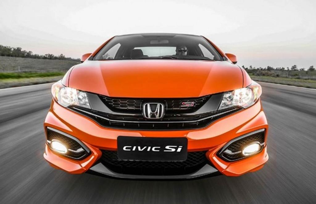 Novo-Honda-civic-2016-(3)