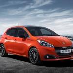 novo-Peugeot-208-2016-4