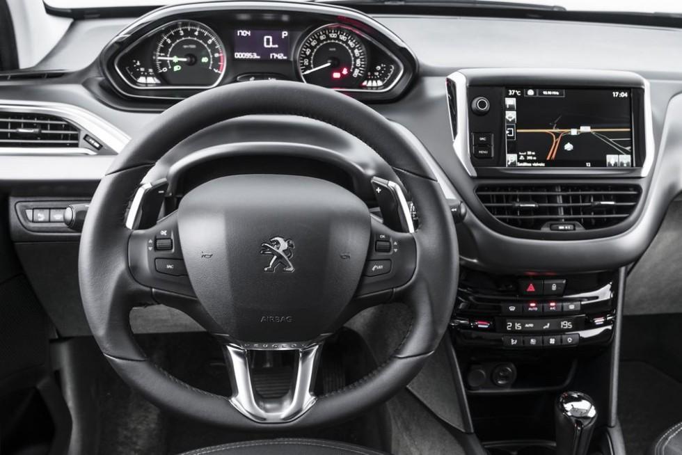 novo-Peugeot-208-2016-5