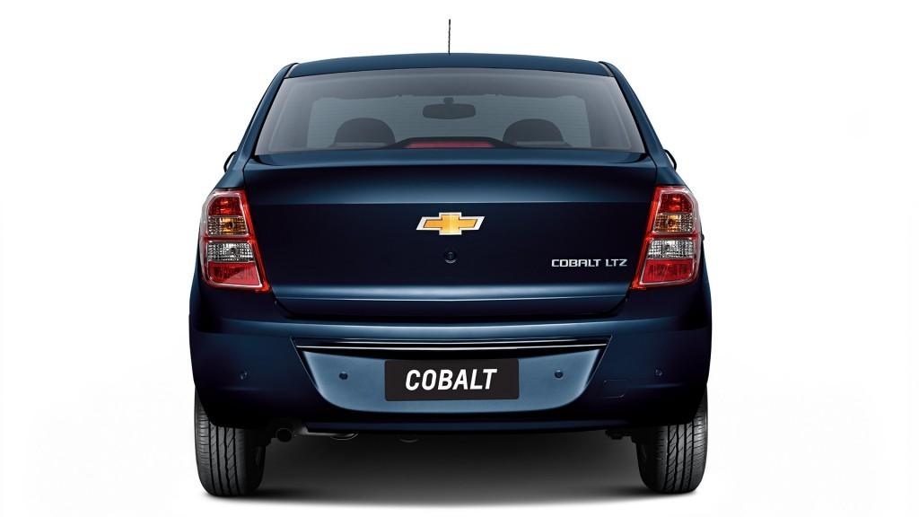 novo-cobalt-2016-(3) preço