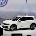 Nova-VW-Tiguan-2016-2