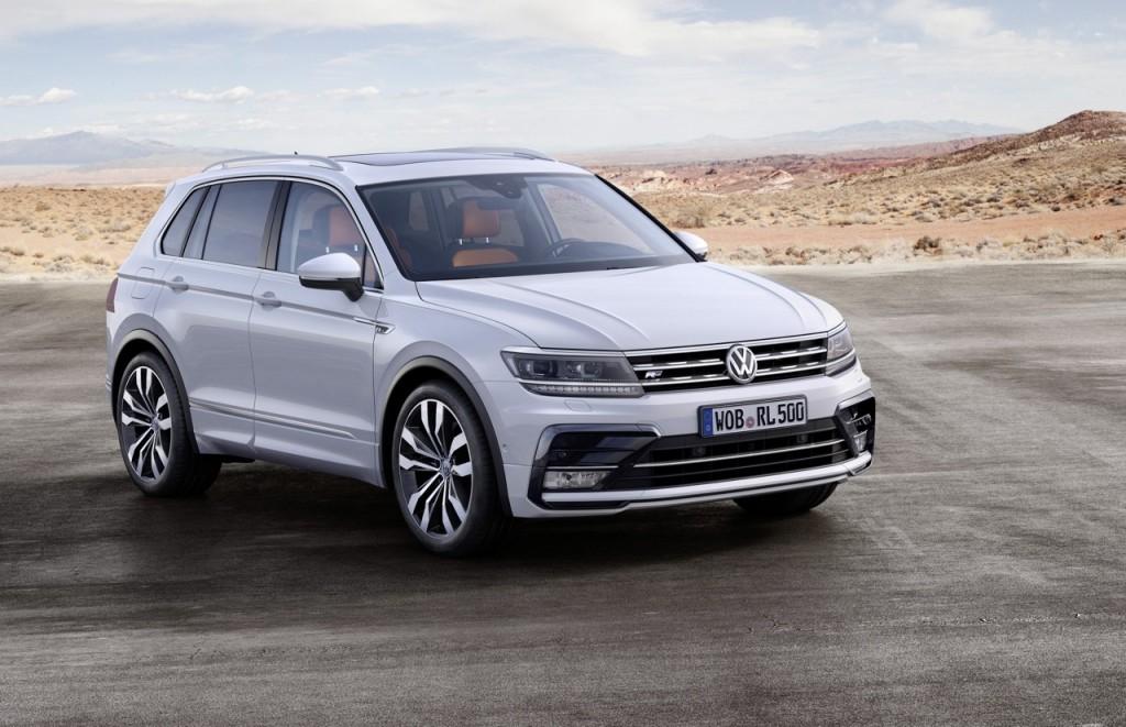 Nova-VW-Tiguan-2016-3