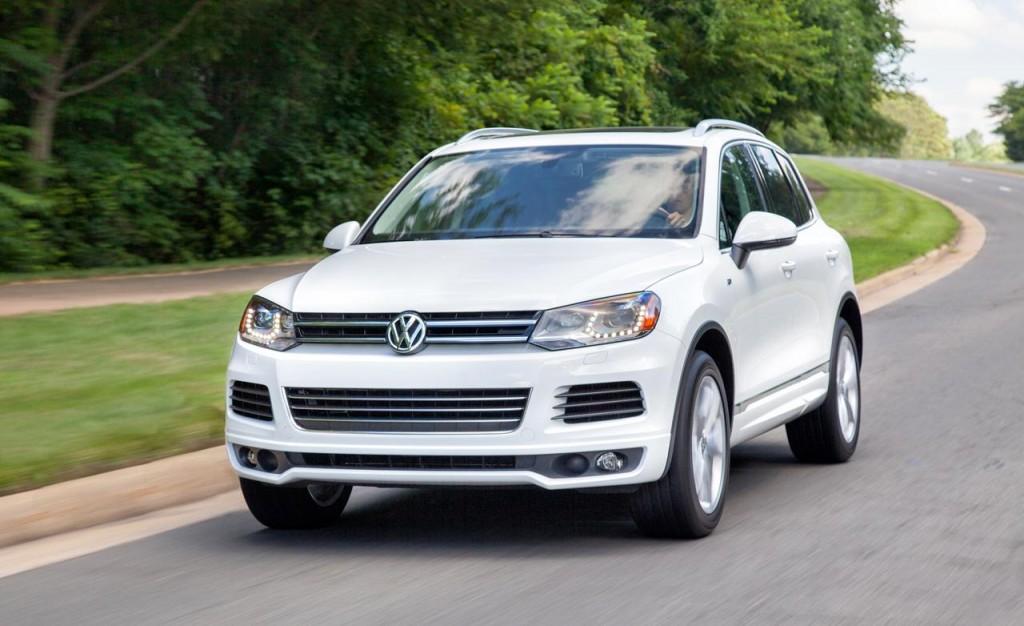 Nova-VW-Tiguan-2016-5
