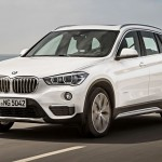 nova-BMW-2016-X1