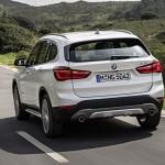 nova-BMW-2016-X1-2