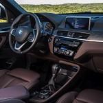 nova-BMW-2016-X1-3