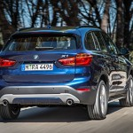 nova-BMW-2016-X1-4