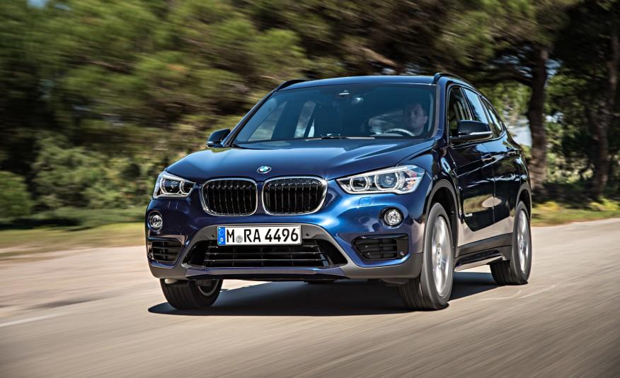 nova-BMW-2016-X1-5