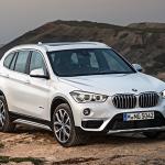 nova-BMW-2016-X1-6