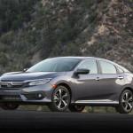 Honda-Civic-2017-preço