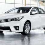 Toyota-Corolla-2017-03