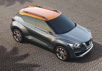 Ford Ecosport ou Nissan Kicks 2017 – Comparativo, Avaliação, Ficha Técnica