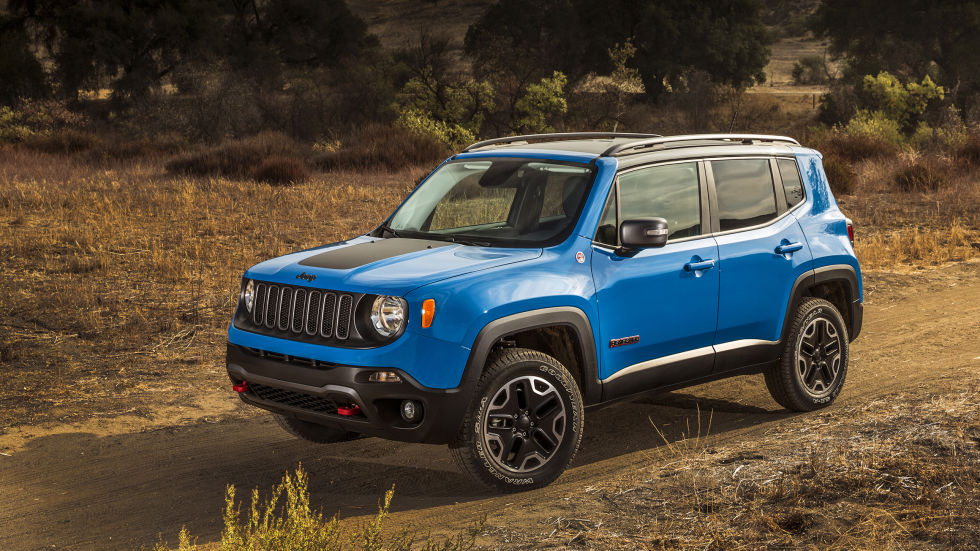 jeep-renegade-2017-5