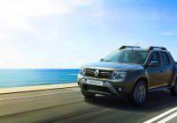 Novo Renault Oroch 2017 – Preço, Consumo, Ficha Técnica, Avaliação