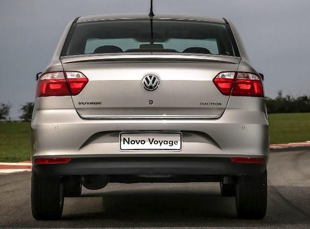 novo-voyage-2017-9