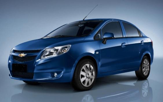 Conheça o Novo Classic 2017 da Chevrolet e suas Novidades