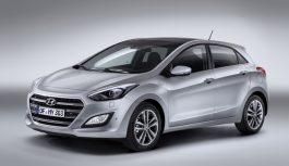 Novo I30 2017 da Hyundai, preço, fotos, versões, novidades