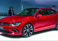 Conheça o Novo Jetta 2017 da Volkswagen e seus detalhes.