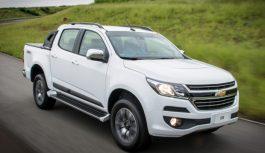 Nova Ranger ou S10 2017 –  Qual é o melhor para comprar